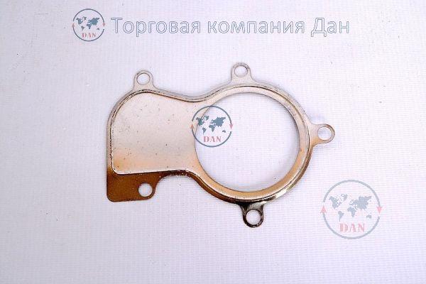 Прокладка турбокомпрессора