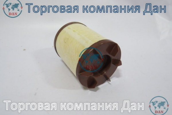 Элемент сапуна
