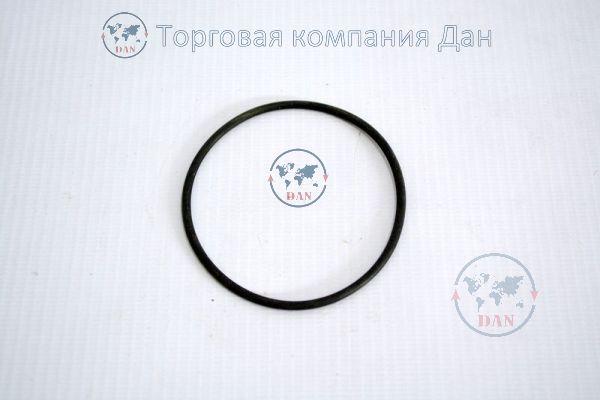 Кольцо уплотнительное ТКР