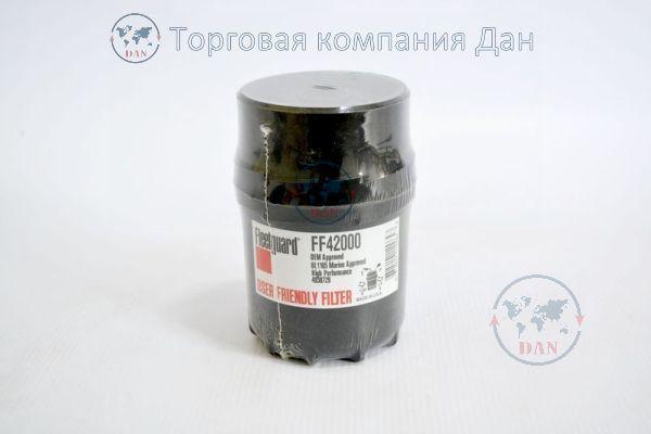 Элемент топливного фильтра