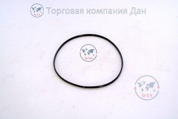 Кольцо уплотнительное гильзы цилиндра