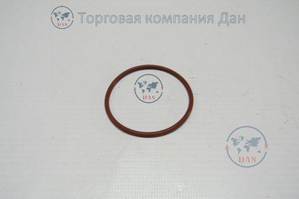 Кольцо уплотнительное впускного патрубка