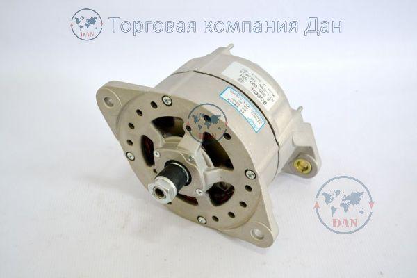 Генератор 24V/70A