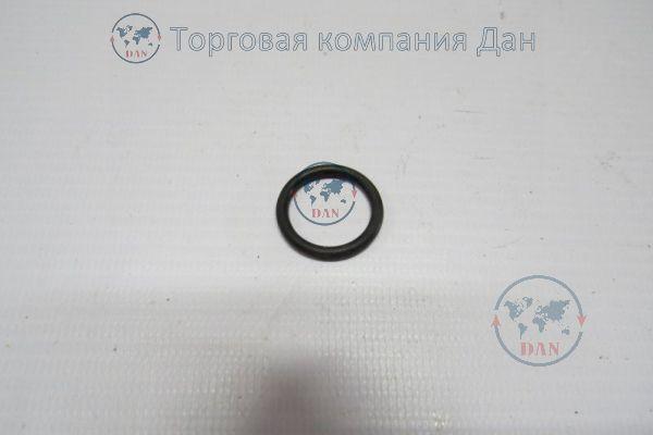 Кольцо уплотнительное теплообменника