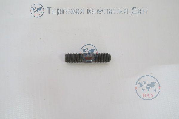 Шпилька турбокомпрессора