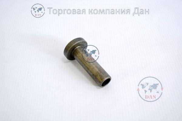 Толкатель клапана (d16,d30,H60)