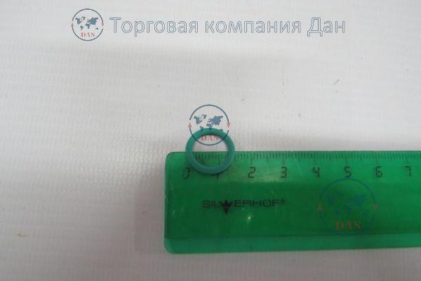 Кольцо уплотнительное ТНВД