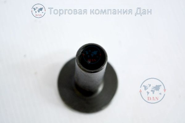 Толкатель клапана ISBe,ISDe,QSB,ISF3.8