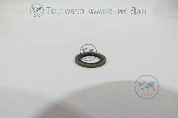 Шайба уплотнительная (С+)