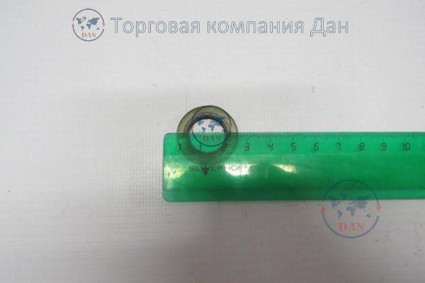 Кольцо уплотнительное трубки ТННД