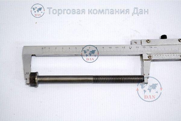 Болт ГБЦ М12х1,75х150 длинный