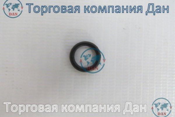 Кольцо уплотнительное блока управления, щупа