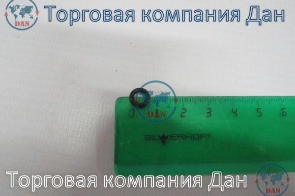 Кольцо уплотнительное указателя