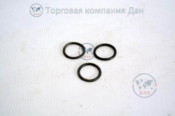 Кольцо уплотнительное подогревателя