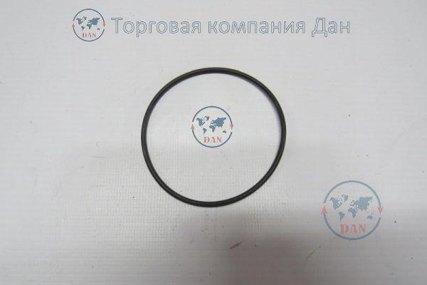 Кольцо уплотнительное патрубка