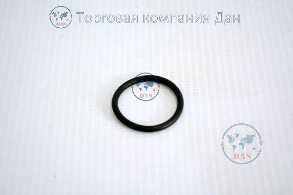Кольцо уплотнительное пробки
