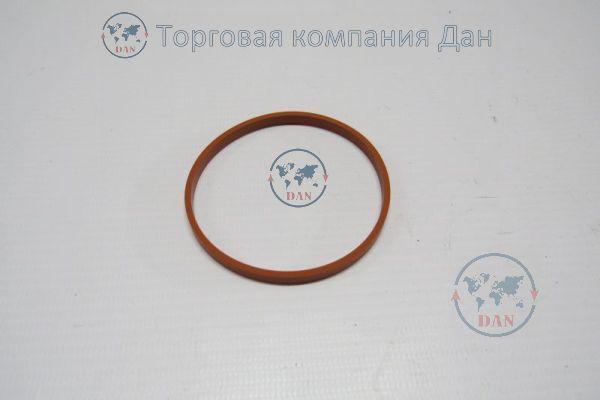 Кольцо уплотнительное впускного воздушного