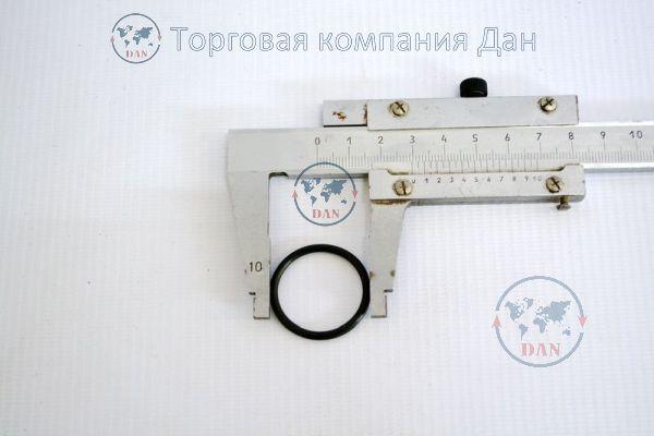 Кольцо уплотнительное термостата
