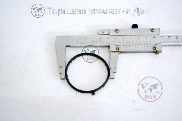 Кольцо уплотнительное корпуса термостата