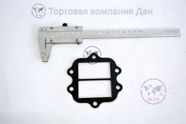 Прокладка между ЕГР и охладителем