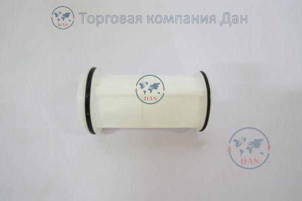 Элемент фильтра мочевины