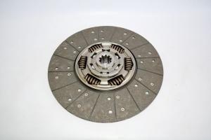 Диск ведомый (362 mm)
