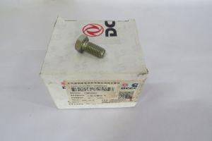 Болт М12х2х25 (1/2-13х1) генератора