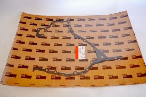Прокладка крышки (лобовины)