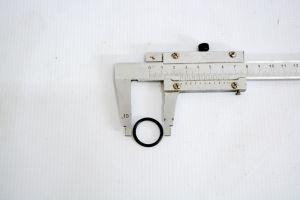 Кольцо уплотнительное воздушного компрессора