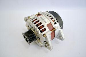 Генератор 28V/70A