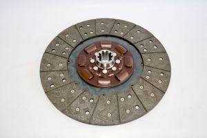 Диск ведомый (395 mm)