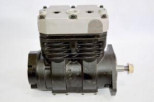 Комплект прокладок для компрессора