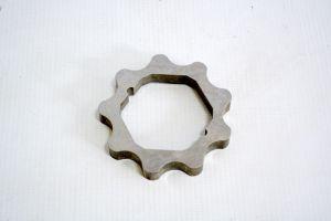 Ротор масляного насоса