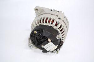 Генератор 14V/150A
