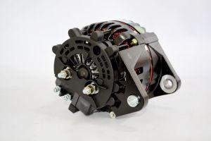 Генератор 28V/110A